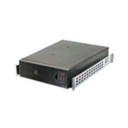 Apc Capacidad Electrica De Salida 4.2kw 6kva  Conexiones