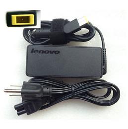 Lenovo Cargador Energia 65W Thinko