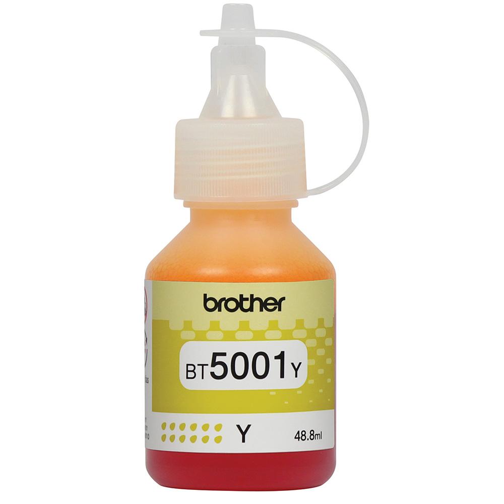 Brother Usada En Modelos. Dcpt500, Mfct800, Dcpt510w, Dcp710