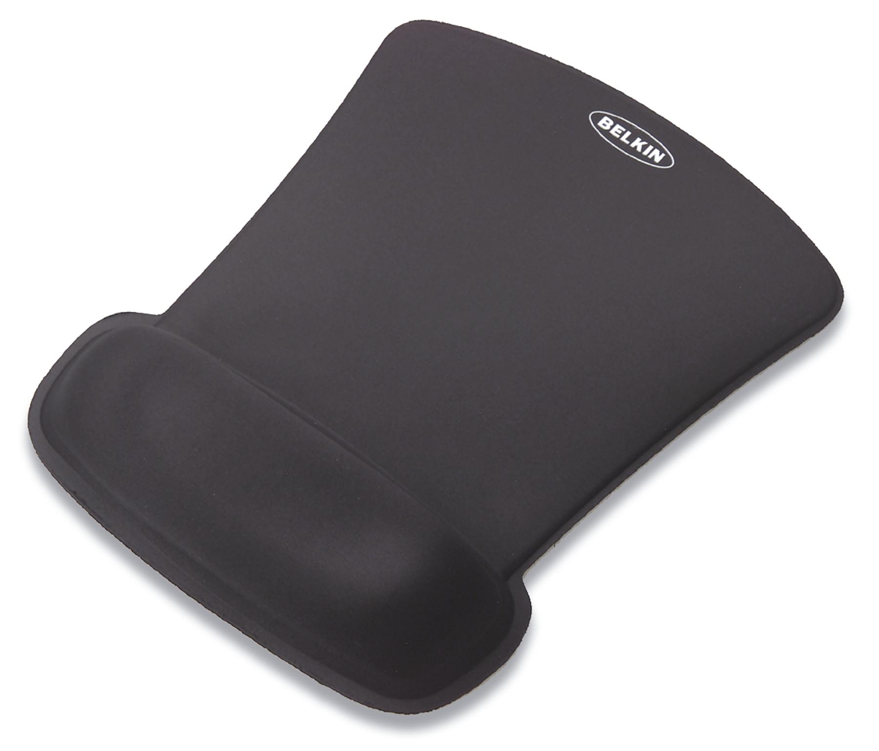 Belkin Pad Mouse Gelflex