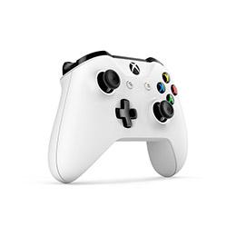 Microsoft Control Xbox One S Blanco Tf5-00002