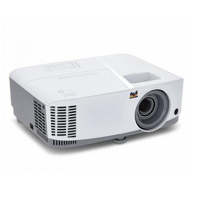 Video Beam Proyector Epson Home Cinema 760Hd 3.300 Lumenes