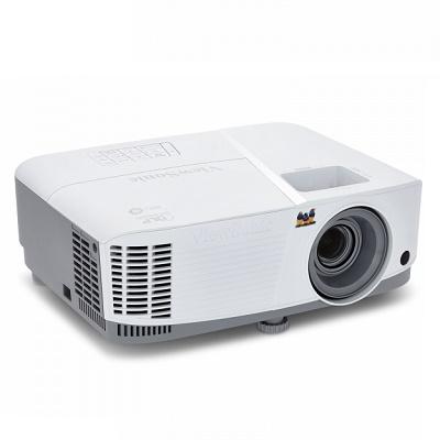 Video Beams Proyector Viewsonic PA503X XGA DLP, 36...