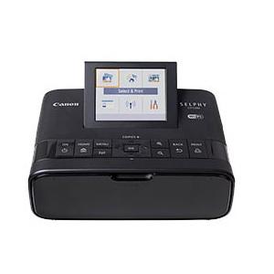 Canon Impresora Selphy Cp1300 Conexion Wifi , Exclusiva Para