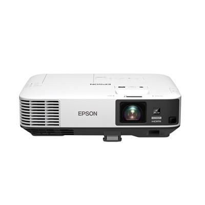 Video Beam Proyector Epson Powerlite L510U 3Lcd 5000 Lumenes