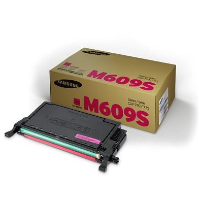 Toner Magenta Samsung Clt-M609S