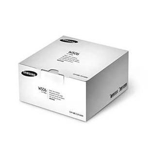 Toner Samsung Clt-W506