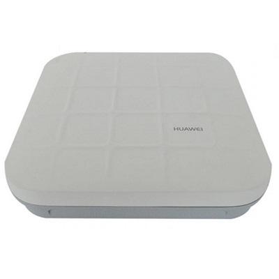 Huawei Access Point Ap6050dn, Usuarios Maximo 512, Mimo Spat