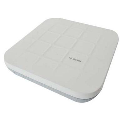 Huawei Access Ap7050de, Usuarios Maximo 512, Mimo Spatial St