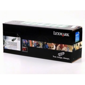 Toner Lexmark 24B5804 Cyan, 10.000 Paginas