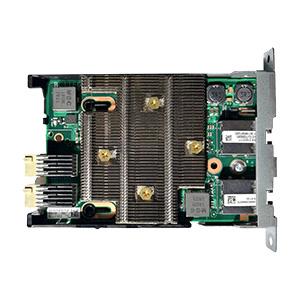 Huawei Sm210 Onboard Nic,4xge Electrical Interface Broadom 5