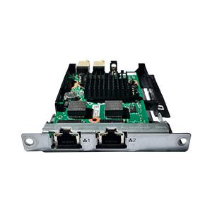 Huawei Tarjeta Red 2 1gb Sm211 Onboard Nic,2xge Electrical I