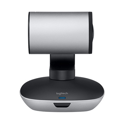 Logitech Cámara De Videoconferencia Ptz Pro 2