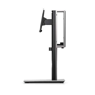 Soporte Dell Micro Form Factor All In One Stand  Mfs18 El Sop