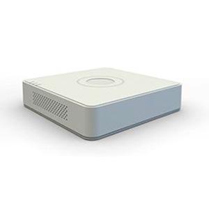 Dvr Mini 1U Lite H.264 De 8 Canales 1080P