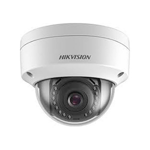 Camara De Vigilancia Hikvision Domo Ip 2 Mp Ds-2Cd1123G0E-I(2.8Mm