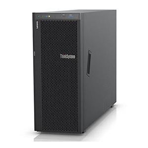 Lenovo Server St50 Factor De Forma  Torre Procesador