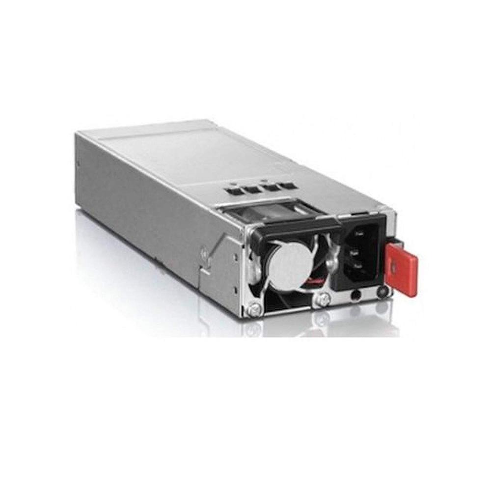 Lenovo Fuente De Poder Para Servidor 750W Thinksystem