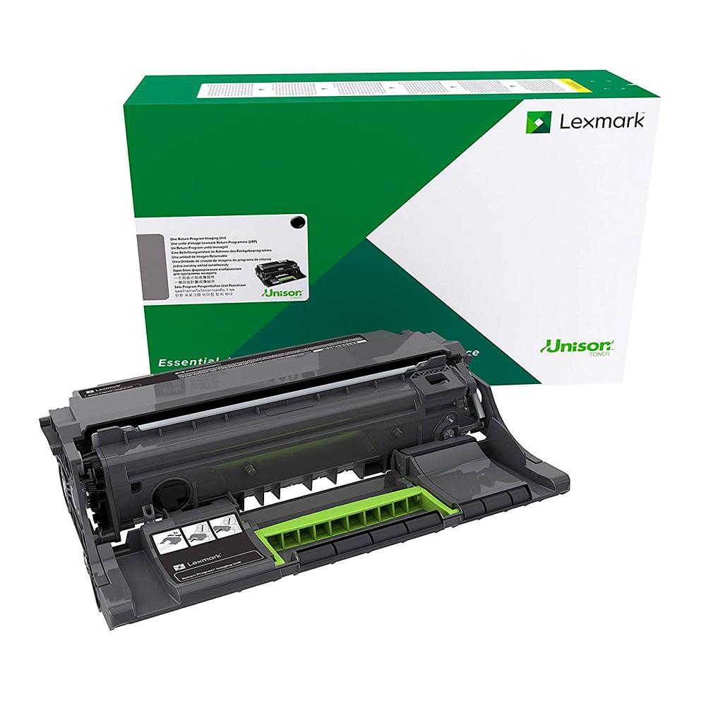 Fotoconductor Lexmark 56F0Z00, 60.000 Paginas