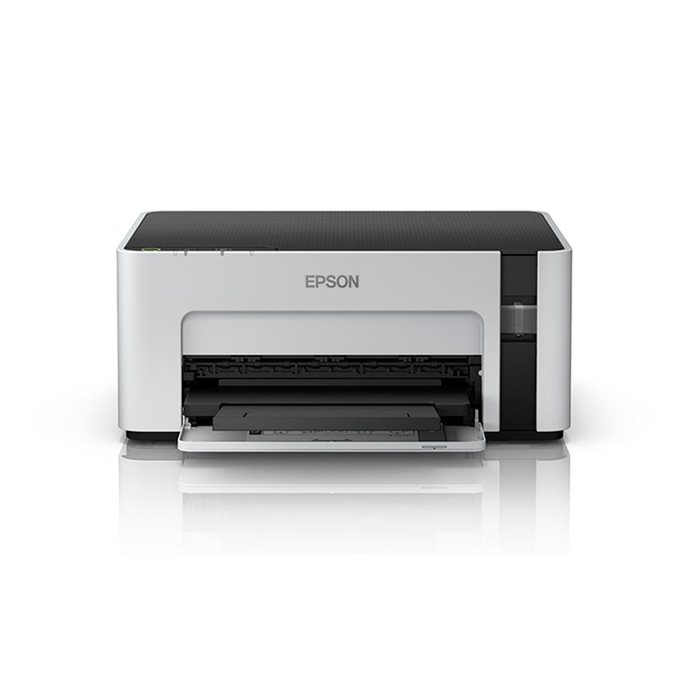 Epson Impresora Monocromatica M1120