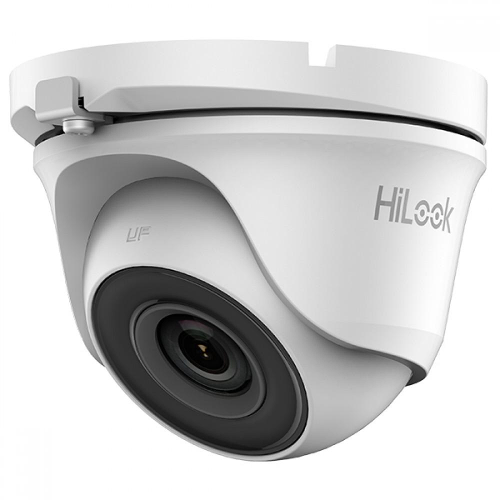Camara Domo Hilook 1080P Thc-T120-Pc