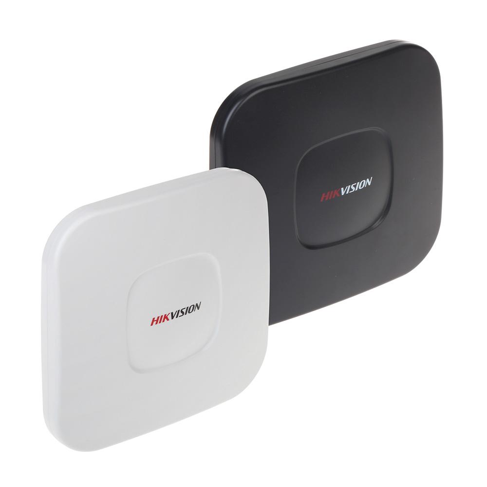 Access Point Hikvision Ds-3Wf01C-2N, 300Mbit 6Dbi