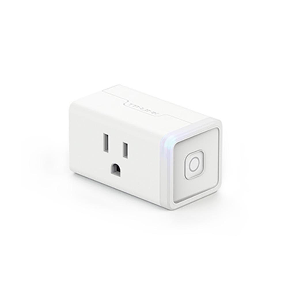 Tp_Link Hs105 Enchufe Inteligente Tp-Link Smart Wi-Fi
