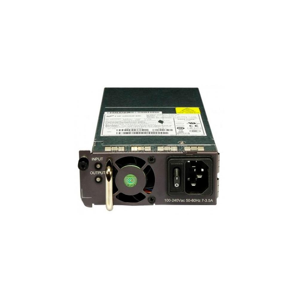 Huawei 2130983 W2psa0500 Power 500w Ac