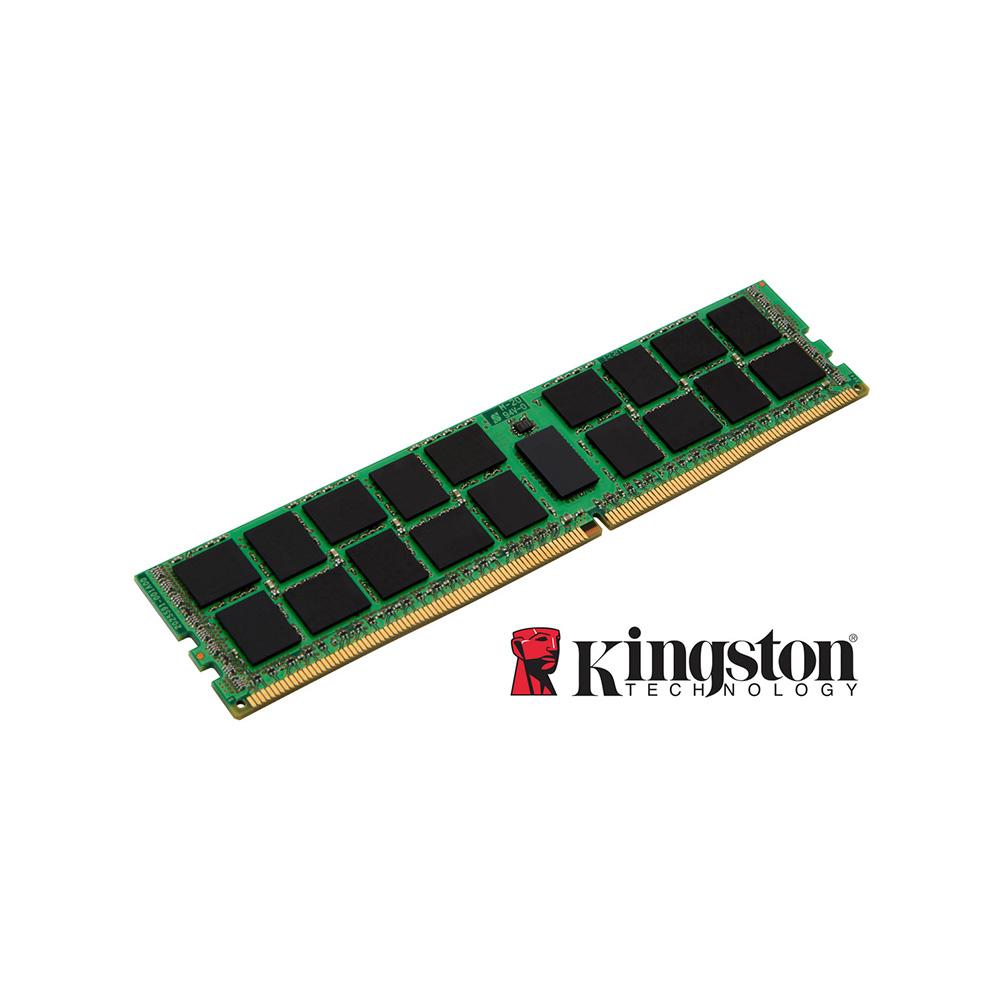 Kingston Memoria (Ktd Pe426E/16G) 16Gb Ddr4 2666Mhz