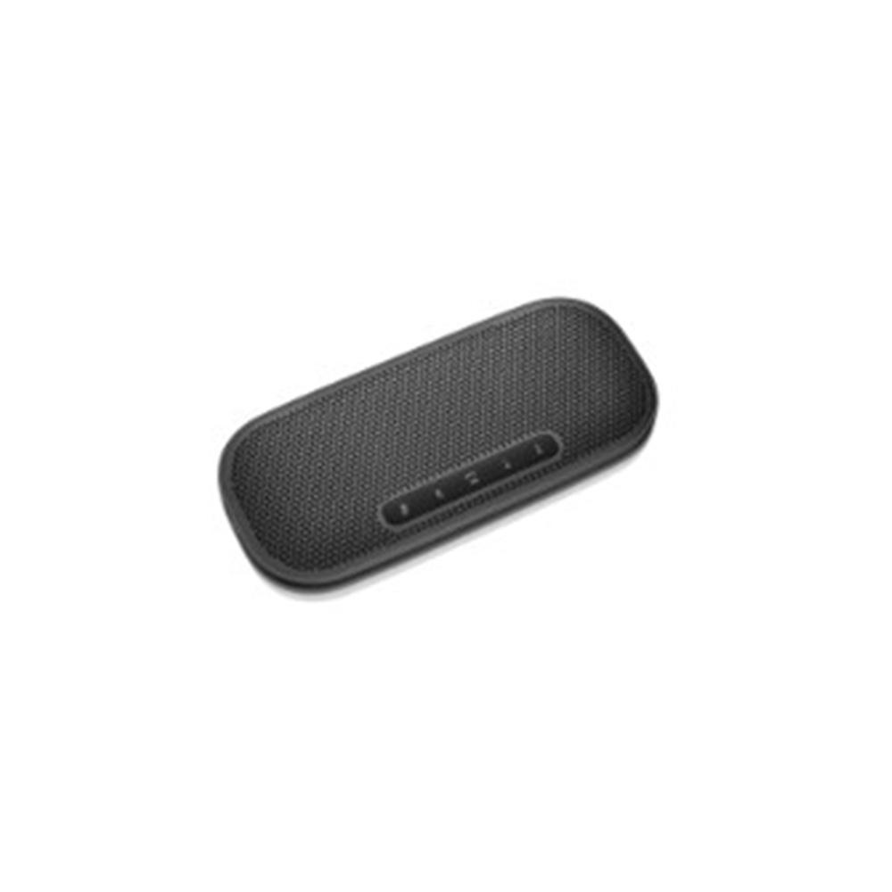 Lenovo Altavoz Ultradelgado De Bluetooth 11Mm Bluetooth 5.0