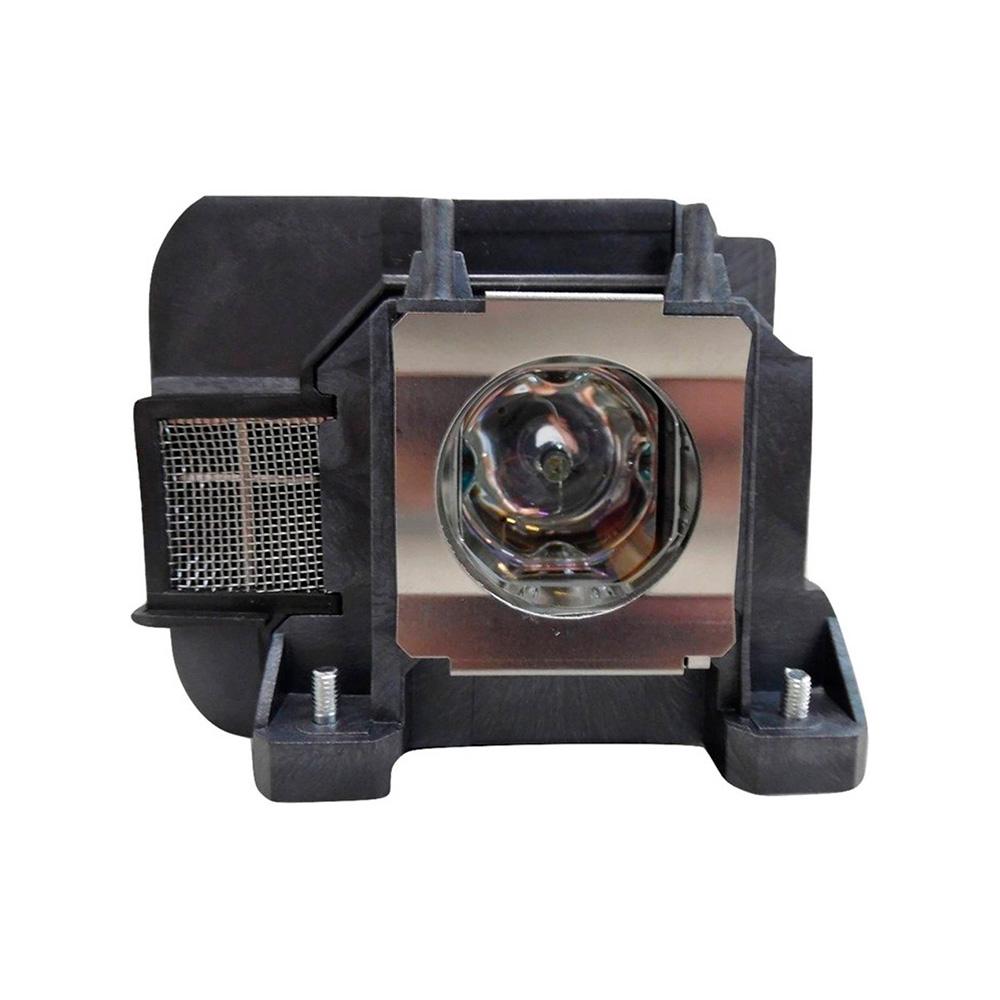 Epson Lamp Unit For Powerlite G5910 4750w 4855wu