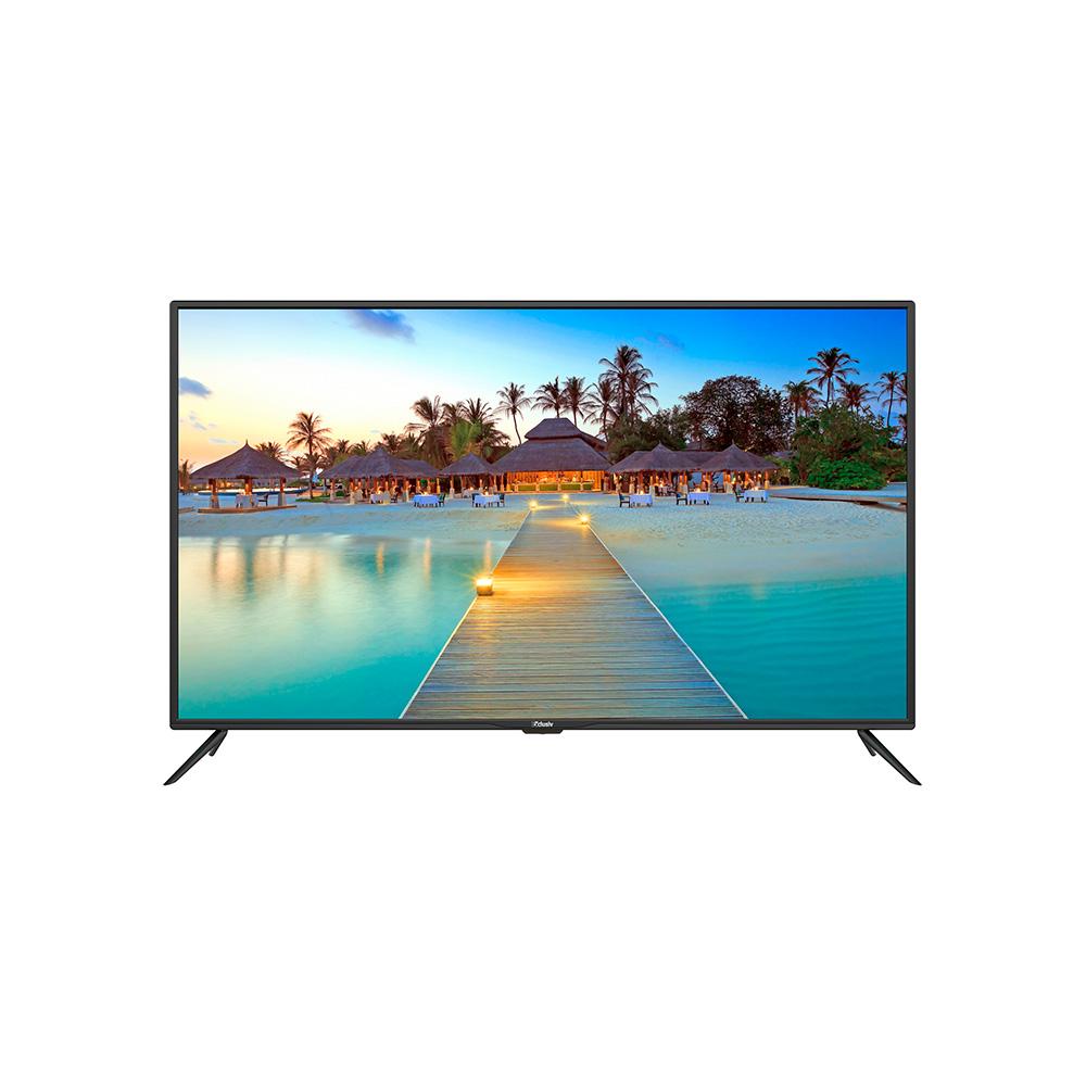 Televisor Exclusiv 32 Pulgadas Hd Display Type Del EL32N1HD