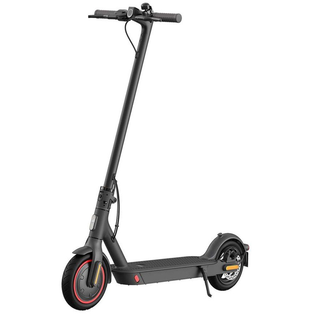 mono patin Xiaomi Electric Scooter Essential