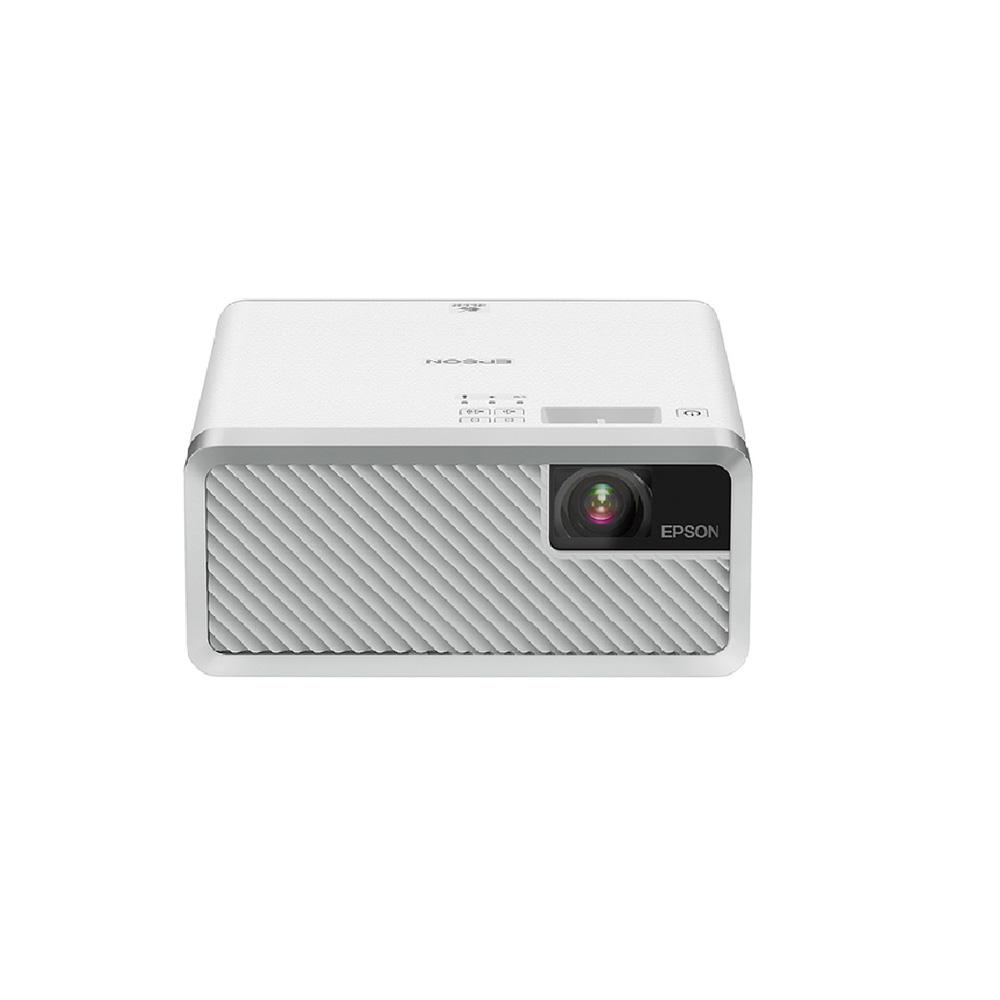 Video Beam Proyector Epson Powerlite 2250U 5000 Lumenes