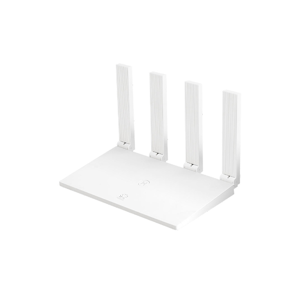 Router HUAWEI WiFi 4 Antenas 1200Mbps WS5200