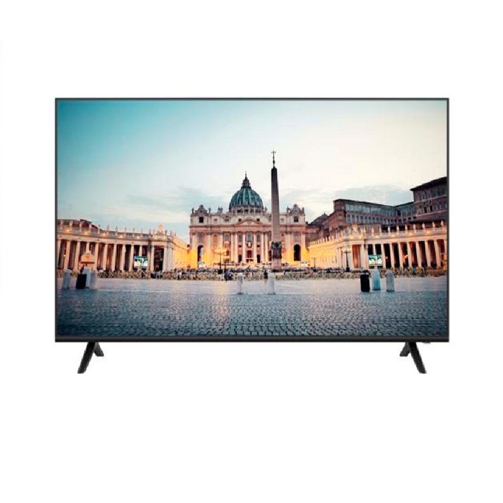 Televisior Smart Tv Exclusiv 58 Pulgadas Uhd