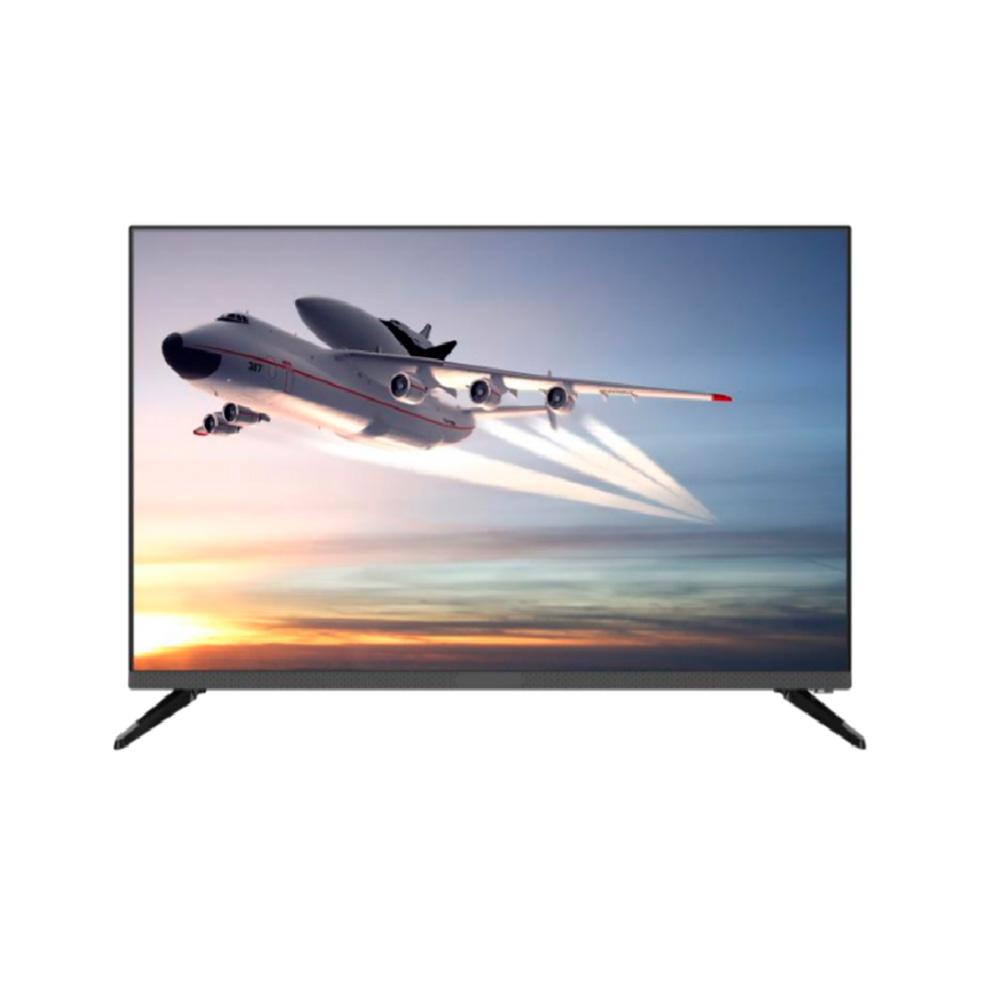 Televisor Smart Tv Exclusiv Caixun 32 Pulgadas