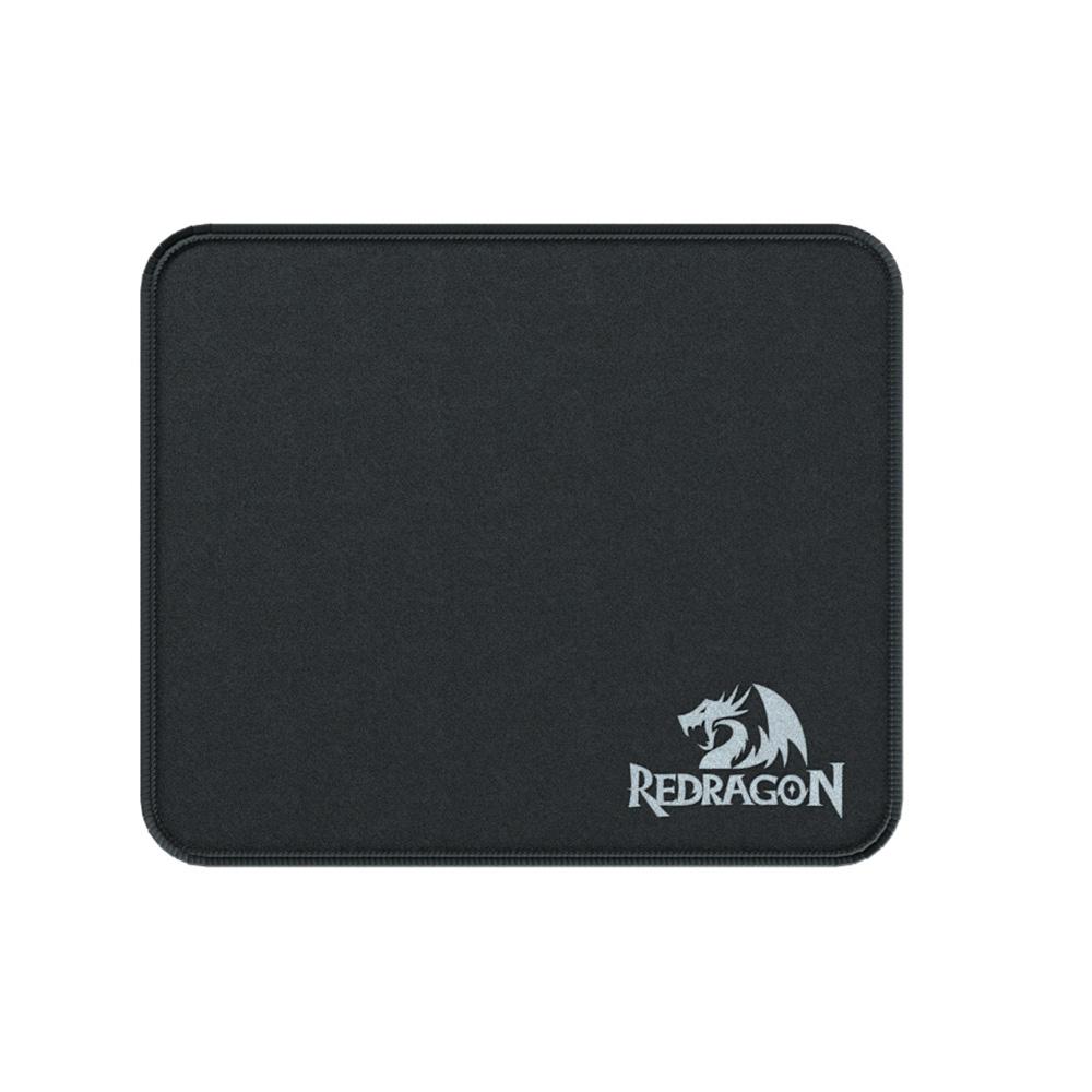 Pad Mouse Gamer Redragon P029 Flick S 21x25cm