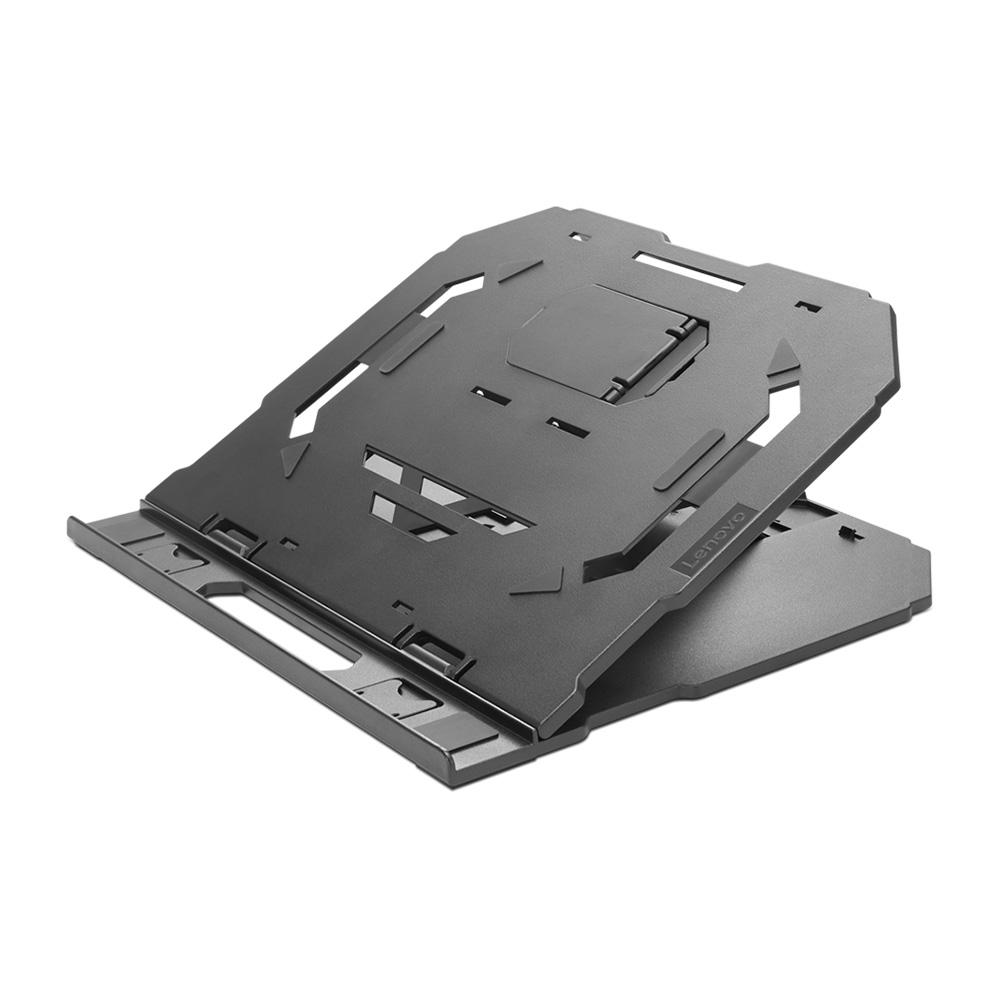Base Docking Lenovo Gxf0X02619