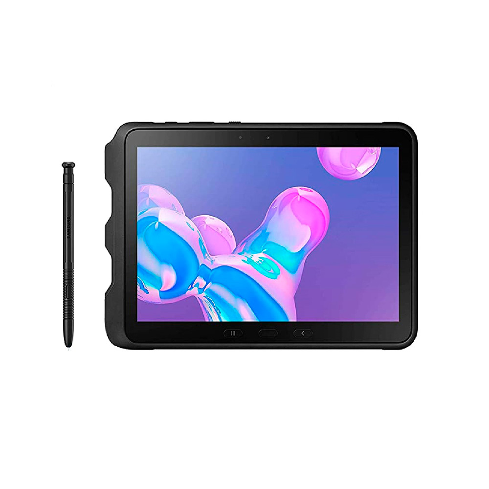 Tablet Samsung Galaxy Tab Active 3