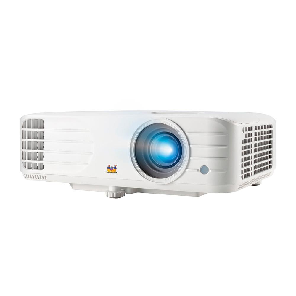 Proyector Viewsonic Px701Hd - Full Hd - 3.500 Lume...