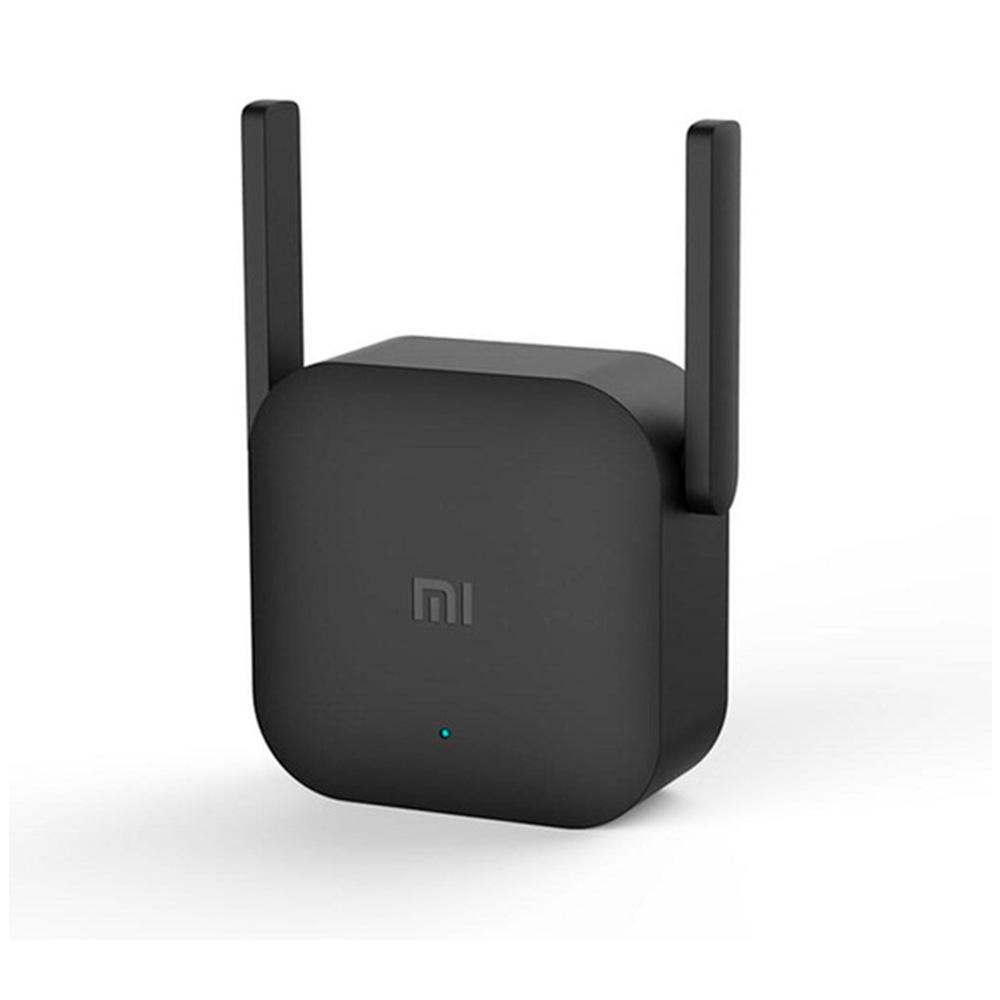 Estensor De Rango Xiaomi Dvb4264Gl Mi Wifi Pro