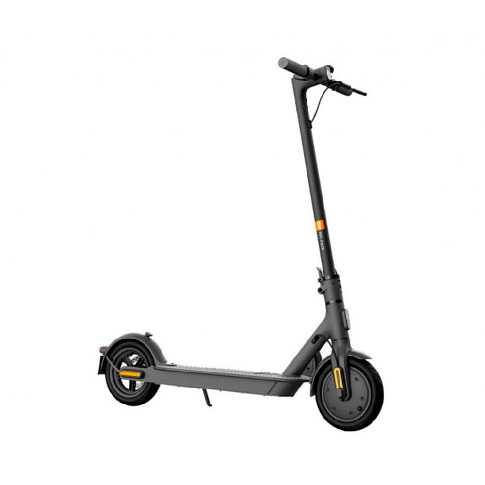 Xiaomi Fbc4019gl Mi Electric Scooter 1s