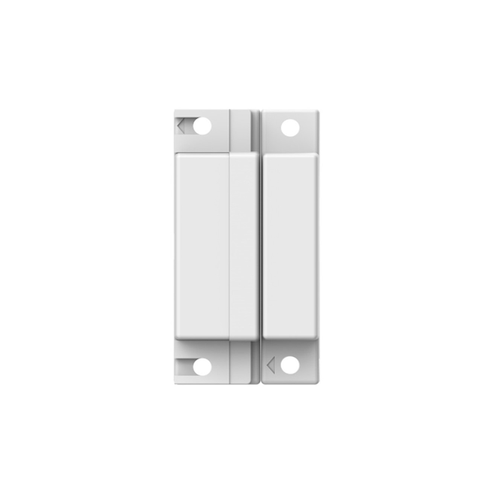 Contacto Magnetico Cableado Hikvision Ds-Pd1-Mc-Ws