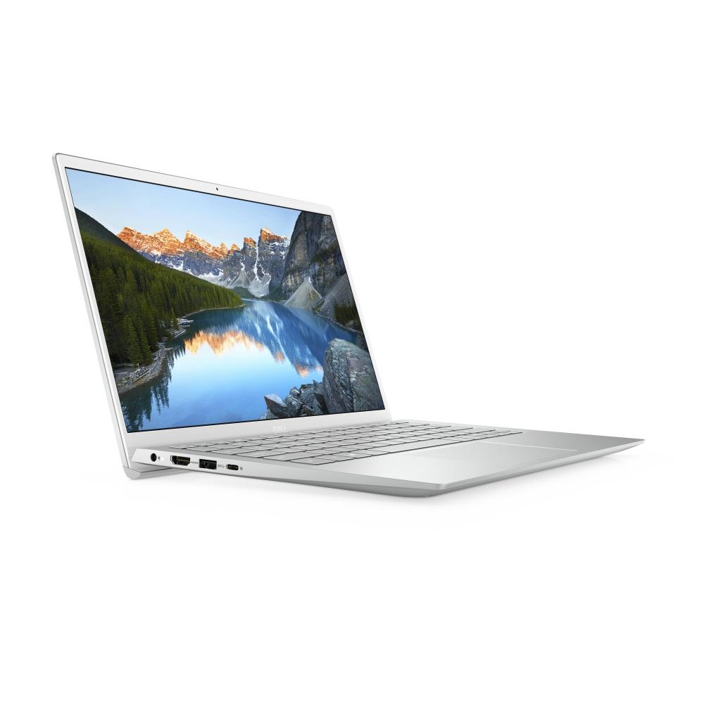 Dell Portatil Inspiron Intel Core I 7 Ddr 4 8 Gb Optico
