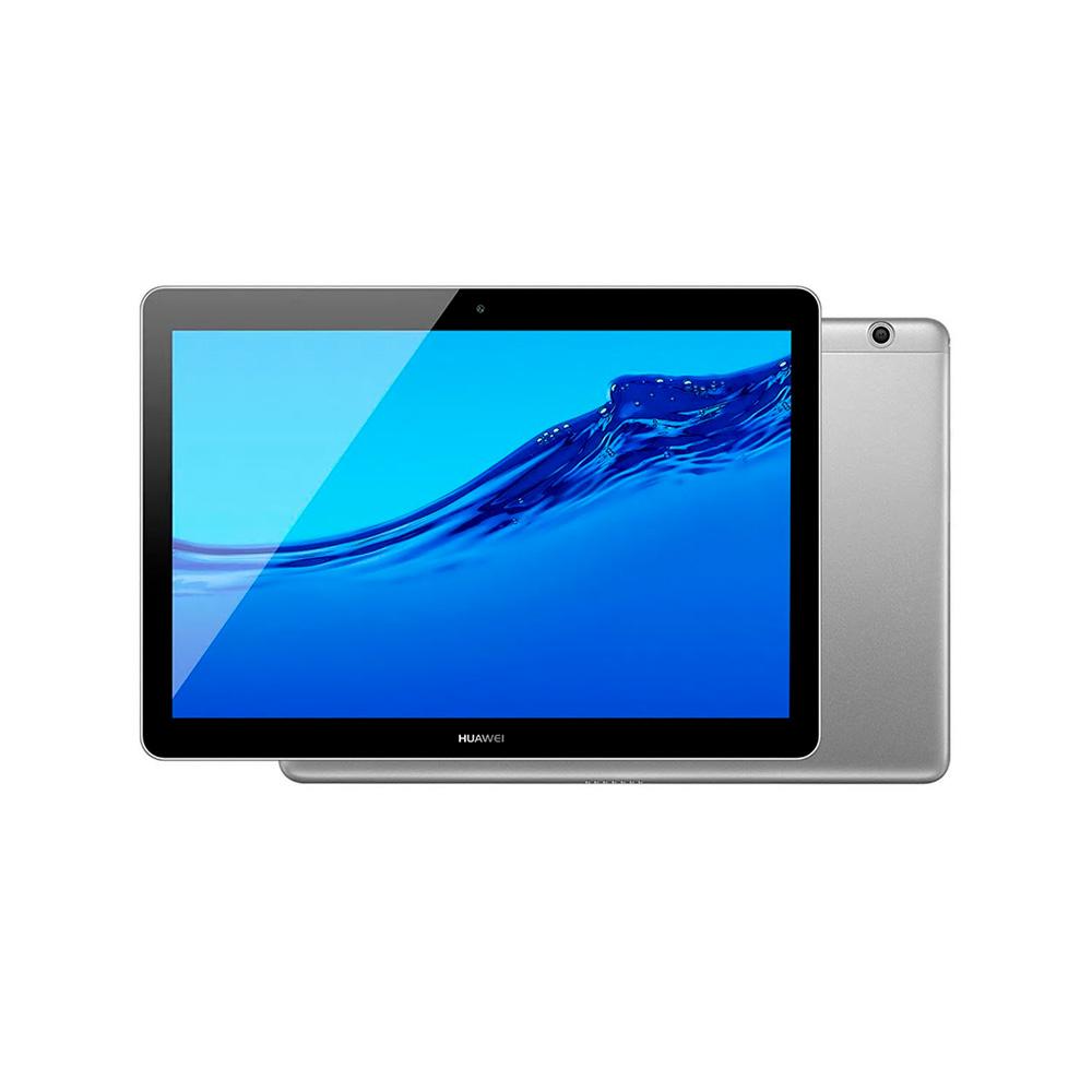 TABLET HUAWEI 9.6 Pulgadas T3 10 LTE, Quad-Core, 2GB RAM