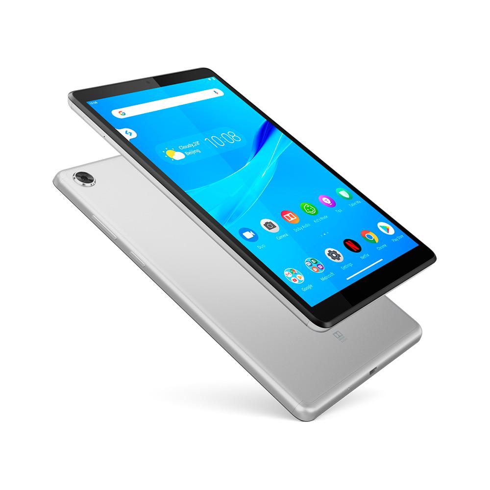 Tablet Lenovo Tab M8 Tb-8505X Quadcore 32Gb Ram 2Gb