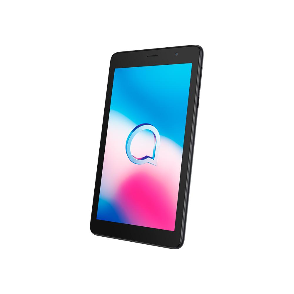 Tablet Alcatel 1t7 16gb Rom+1gb Ram Lte 4g Wifi
