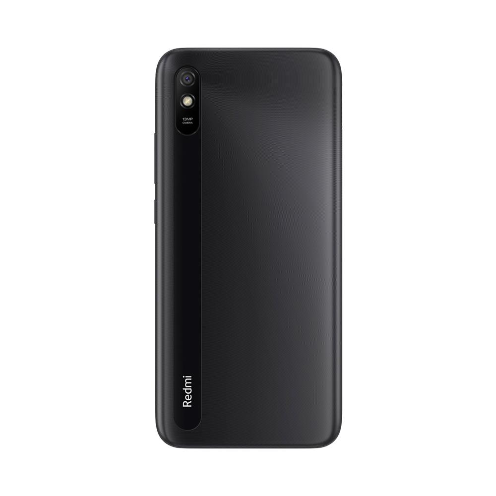 Xiaomi 29247 Redmi Note 9a Us 32g Granite Gray